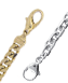 Collierketten